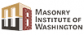 Masonry Institute of Washington